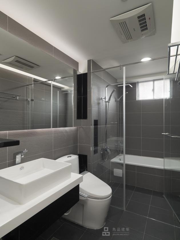 臺北市內湖區金龍路 住宅空間 15