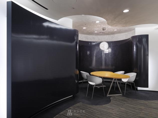 新北市汐止區科技大樓 辦公空間 4