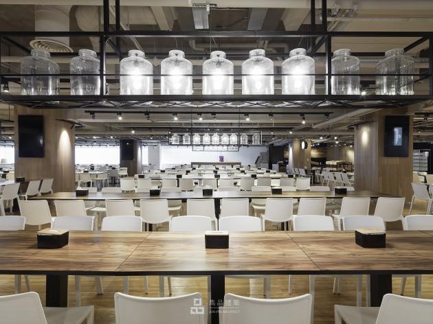臺北市北投區科技大樓 商業空間 4