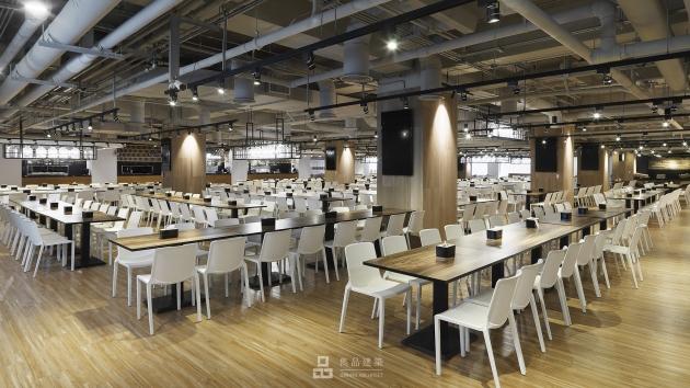 臺北市北投區科技大樓 商業空間 11